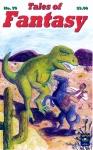 Tales of Fantasy #70 web