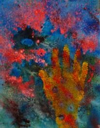 magic hand #3 stage 01